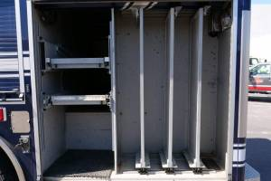 z-2349-Truckee-Fire-Protection-District-2000-Pierce-Lance-Heavy-Rescue-Refurbishment-018