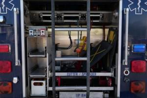 z-2349-Truckee-Fire-Protection-District-2000-Pierce-Lance-Heavy-Rescue-Refurbishment-019