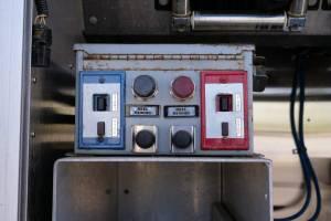 z-2349-Truckee-Fire-Protection-District-2000-Pierce-Lance-Heavy-Rescue-Refurbishment-021