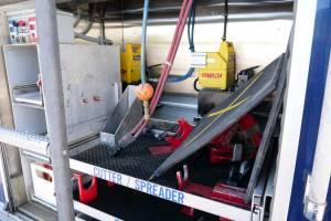 z-2349-Truckee-Fire-Protection-District-2000-Pierce-Lance-Heavy-Rescue-Refurbishment-022