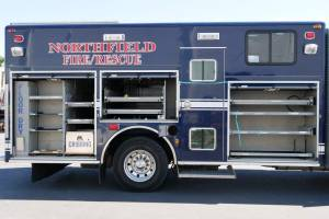 z-2349-Truckee-Fire-Protection-District-2000-Pierce-Lance-Heavy-Rescue-Refurbishment-024