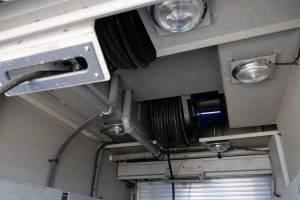 z-2349-Truckee-Fire-Protection-District-2000-Pierce-Lance-Heavy-Rescue-Refurbishment-033