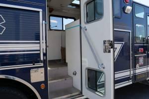 z-2349-Truckee-Fire-Protection-District-2000-Pierce-Lance-Heavy-Rescue-Refurbishment-034