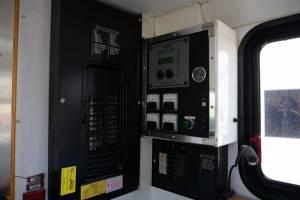 z-2349-Truckee-Fire-Protection-District-2000-Pierce-Lance-Heavy-Rescue-Refurbishment-041