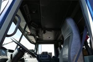 z-2349-Truckee-Fire-Protection-District-2000-Pierce-Lance-Heavy-Rescue-Refurbishment-048