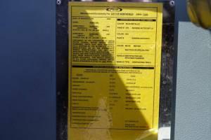 z-2349-Truckee-Fire-Protection-District-2000-Pierce-Lance-Heavy-Rescue-Refurbishment-049