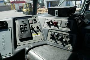z-2349-Truckee-Fire-Protection-District-2000-Pierce-Lance-Heavy-Rescue-Refurbishment-052