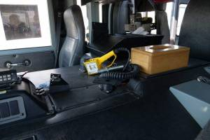 z-2349-Truckee-Fire-Protection-District-2000-Pierce-Lance-Heavy-Rescue-Refurbishment-054