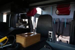 z-2349-Truckee-Fire-Protection-District-2000-Pierce-Lance-Heavy-Rescue-Refurbishment-058