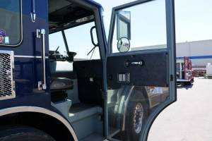z-2349-Truckee-Fire-Protection-District-2000-Pierce-Lance-Heavy-Rescue-Refurbishment-059