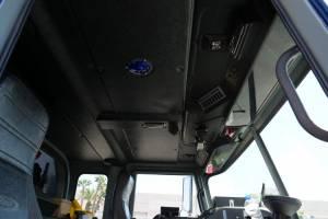 z-2349-Truckee-Fire-Protection-District-2000-Pierce-Lance-Heavy-Rescue-Refurbishment-061