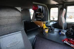 z-2349-Truckee-Fire-Protection-District-2000-Pierce-Lance-Heavy-Rescue-Refurbishment-062