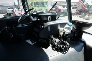 z-2349-Truckee-Fire-Protection-District-2000-Pierce-Lance-Heavy-Rescue-Refurbishment-063