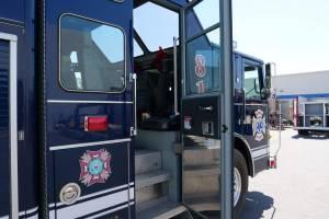z-2349-Truckee-Fire-Protection-District-2000-Pierce-Lance-Heavy-Rescue-Refurbishment-066