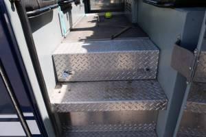 z-2349-Truckee-Fire-Protection-District-2000-Pierce-Lance-Heavy-Rescue-Refurbishment-067