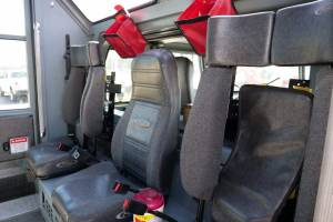 z-2349-Truckee-Fire-Protection-District-2000-Pierce-Lance-Heavy-Rescue-Refurbishment-069