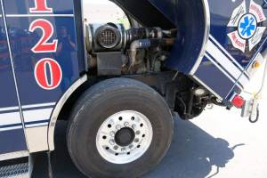 z-2349-Truckee-Fire-Protection-District-2000-Pierce-Lance-Heavy-Rescue-Refurbishment-074