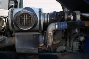 z-2349-Truckee-Fire-Protection-District-2000-Pierce-Lance-Heavy-Rescue-Refurbishment-075