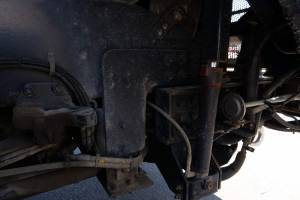 z-2349-Truckee-Fire-Protection-District-2000-Pierce-Lance-Heavy-Rescue-Refurbishment-079