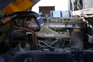 z-2349-Truckee-Fire-Protection-District-2000-Pierce-Lance-Heavy-Rescue-Refurbishment-082