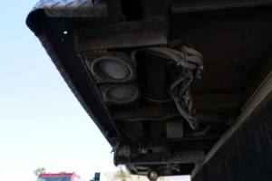 z-2349-Truckee-Fire-Protection-District-2000-Pierce-Lance-Heavy-Rescue-Refurbishment-098