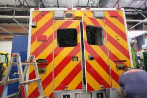 r-2356-arvada-fire-protection-dsitrict-2020-ambulance-remount-02