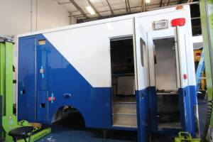 t-2356-arvada-fire-protection-dsitrict-2020-ambulance-remount-03