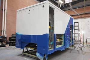 u-2356-arvada-fire-protection-dsitrict-2020-ambulance-remount-01