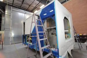 u-2356-arvada-fire-protection-dsitrict-2020-ambulance-remount-03