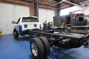 u-2356-arvada-fire-protection-dsitrict-2020-ambulance-remount-06