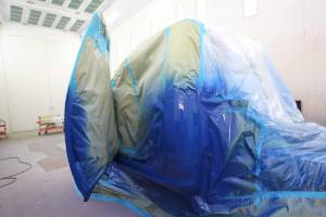 v-2356-arvada-fire-protection-dsitrict-2020-ambulance-remount-002