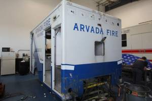 x-2356-arvada-fire-protection-dsitrict-2020-ambulance-remount-001