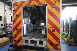 x-2356-arvada-fire-protection-dsitrict-2020-ambulance-remount-002