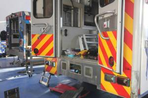 y-2356-arvada-fire-protection-dsitrict-2020-ambulance-remount-001