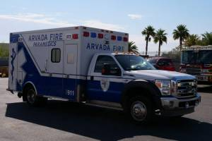 z-2356-arvada-fire-protection-dsitrict-2020-ambulance-remount-001