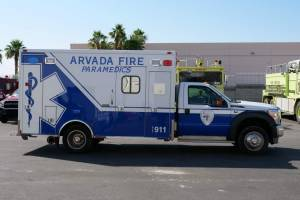 z-2356-arvada-fire-protection-dsitrict-2020-ambulance-remount-002