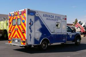 z-2356-arvada-fire-protection-dsitrict-2020-ambulance-remount-003