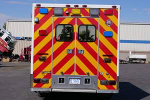 z-2356-arvada-fire-protection-dsitrict-2020-ambulance-remount-004