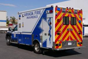 z-2356-arvada-fire-protection-dsitrict-2020-ambulance-remount-005