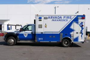 z-2356-arvada-fire-protection-dsitrict-2020-ambulance-remount-006