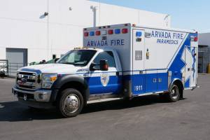 z-2356-arvada-fire-protection-dsitrict-2020-ambulance-remount-007