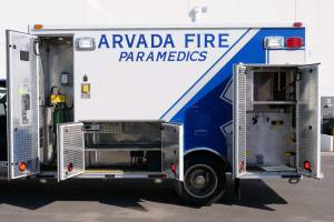 z-2356-arvada-fire-protection-dsitrict-2020-ambulance-remount-009