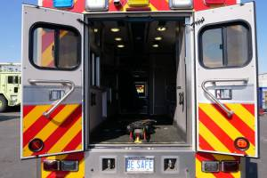z-2356-arvada-fire-protection-dsitrict-2020-ambulance-remount-014