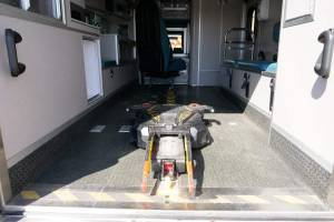 z-2356-arvada-fire-protection-dsitrict-2020-ambulance-remount-018