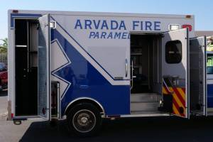 z-2356-arvada-fire-protection-dsitrict-2020-ambulance-remount-019