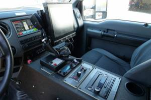 z-2356-arvada-fire-protection-dsitrict-2020-ambulance-remount-024