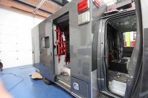 u-2400-community-ambulance-2021-ambulance-remount-001