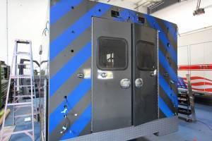 v-2400-community-ambulance-2021-ambulance-remount-02