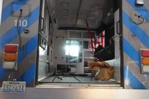 x-2400-community-ambulance-2021-ambulance-remount-01