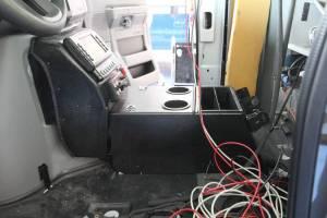 x-2400-community-ambulance-2021-ambulance-remount-04